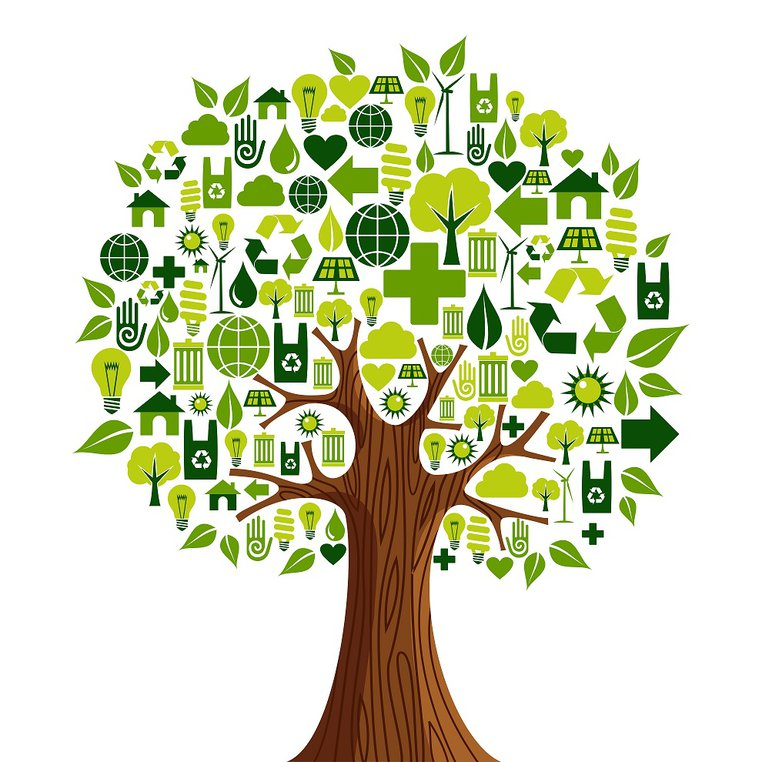Carbon Footprint furthermore Inhabitat Sustainable Design Innovation Eco likewise Making Sense Of The Impending Carbon Tax And Its Implications For South Africas Fruit And Wine Farmers together with Taylor Swifts Legs Climate Change moreover 8703999207. on offset carbon footprint